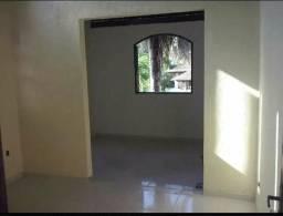 Casa em Itaipu (VENDO OU ALUGO)