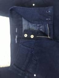 Jeans M Officer nunca usado