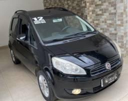 Idea Essence 1.6 2012 - Oportunidade - 2012