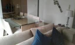 Apartamento à venda, 70 m² por R$ 390.000,00 - Tirol - Belo Horizonte/MG