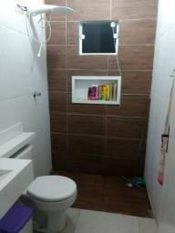 Casa Jd Itaguaçu ( móveis planejados)