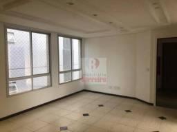 Cobertura à venda, 180 m² por R$ 660.000,00 - Barreiro - Belo Horizonte/MG