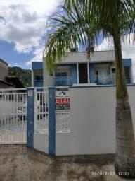Ap. Rio Hern - suíte com sacada + quarto