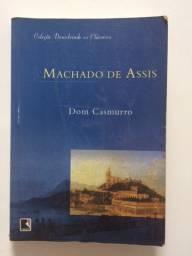 Literatura brasileira diversos - R$11,00 CADA (títulos na descrição)