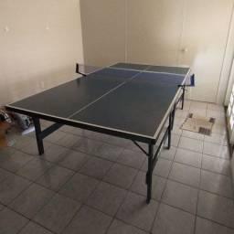 Mesa de ping pong 12mm Olimpic
