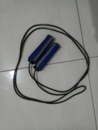 Corda de pular (Exercícios)