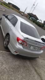 Corolla 2013 XRS