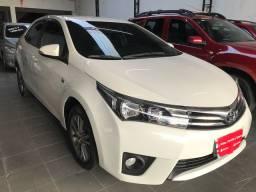 Toyota Corolla 2.0 XEI 2015