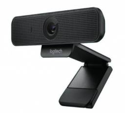 Logitech C925e Webcam 960-001075