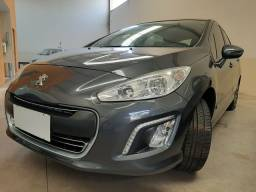PEUGEOT 308 ACTIVE ANO 2014
