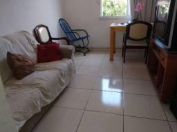 Apartamento 2 quartos no Vila Lage, em frente aos prédios da MRV