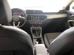 Audi Q3 prestige plus 20/20 213.990,00