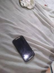 Vendo celular quebrado da motorola