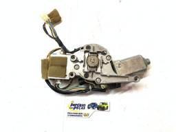 Motor Elétrico Teto Solar Tracker 2008 #10866