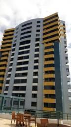 Apartamento com 4 suítes no bairro do Alto Branco