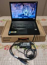 Lenovo Ideapad S400u i5/500g + 32gb ssd