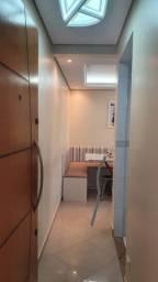 Apartamento na Vila Sílvia