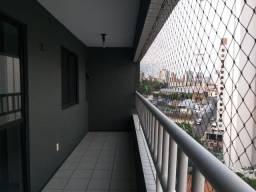 Excelente Apartamento a Venda
