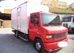MB 710 plus 2011 para venda avista ou parcelado