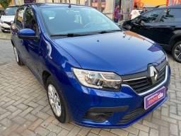 Renault - Sandero