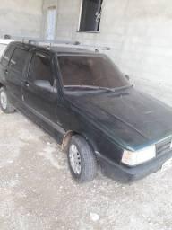 Fiat uno ano 95