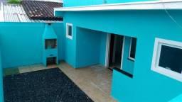 Casas novas em Guaratuba financiáveis litoral Paraná