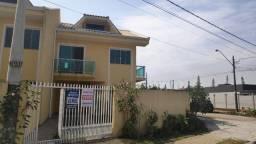 Sobrado Tríplex esquina, Bom Retiro, 3 quartos + Ático, R$ 320.000 Ref-430