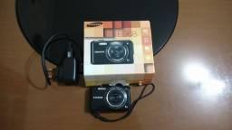 Câmera fotográfica Samsung ES68