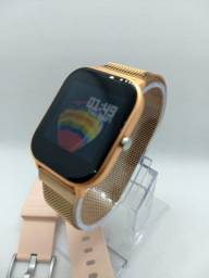 Relógio Smart Watch Colmi P8 GTS