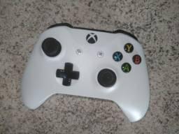 Controle de Xbox one s (leia)
