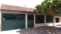 Bela casa no Bonança - na Rua Principal