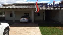 Casa com 3 Quartos e Suíte 460m² - Vicente Pires