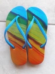 Compre no atacado chinelos personalizados direto da fábrica estrela Bella