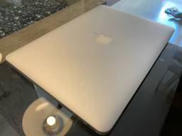 Vendo MacBook Pro (Retina, 13-inch, Mid 2014)