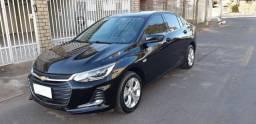 Título do anúncio: 2019/2020 - Chevrolet - Onix  Sedã Plus  Premier  1.0 Flex Turbo Automático  Completo.