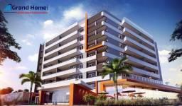 Título do anúncio: Apartamento 3 quartos em Jardim Camburi