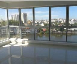 WP - 00 sala comercial luxuosa em Vitória