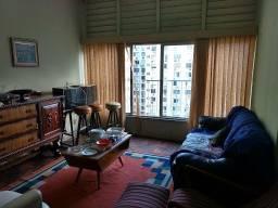 Apartamento com 3 quartos à venda, 80 m² por R$ 800.000 - Ingá - Niterói/RJ