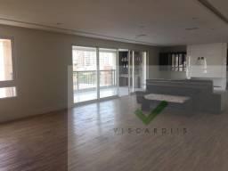 Título do anúncio: Apartamento para alugar com quatro suítes e oito vagas de garagem,Perdizes, São Paulo - SP