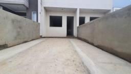 Casa com 1 dormitório à venda, 48 m² por R$ 135.000 - Jardim Algarve - Alvorada/RS