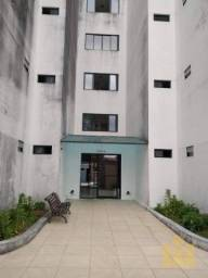 Apartamento com 3 dormitórios à venda, 111 m² por R$ 250.000 - Gruta de Lourdes - Maceió/A