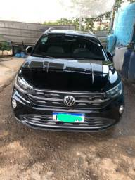 Título do anúncio: VW Nivus 1.0
