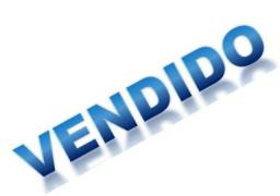 Título do anúncio: CERATO 2012 1.6 SX3 16V GASOLINA 4P AUTOMÁTICO