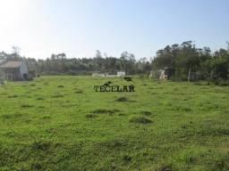 Chácara à venda em Morretinhos, Portão cod:1729