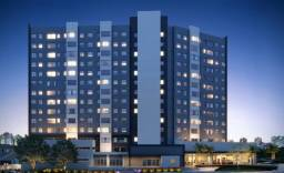 Apartamento à venda com 2 dormitórios em Partenon, Porto alegre cod:RG2081