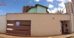 Casa Alto Padrão para Aluguel em Setor Central Itumbiara-GO