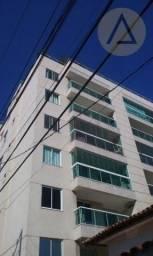 Apartamento para alugar, 90 m² por R$ 2.500,00/mês - Cavaleiros - Macaé/RJ