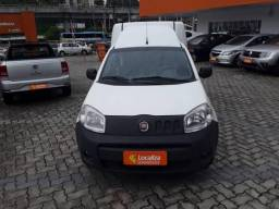 FIORINO 2019/2020 1.4 MPI FURGÃO HARD WORKING 8V FLEX 2P MANUAL