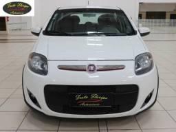 Fiat Palio spoting 1.6