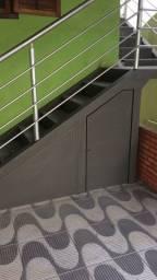 Título do anúncio: Telhados coloniais com estrutura metálica